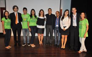 UNDB - Sustentabilidade - Novembre 2011