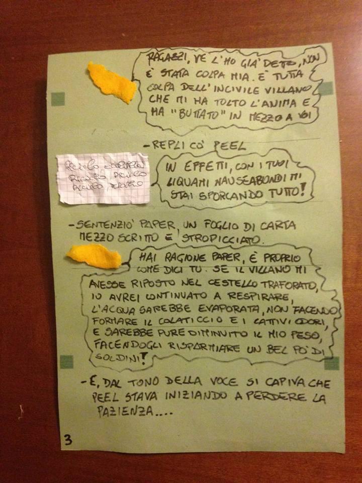 Ecolivella - Pagina 3