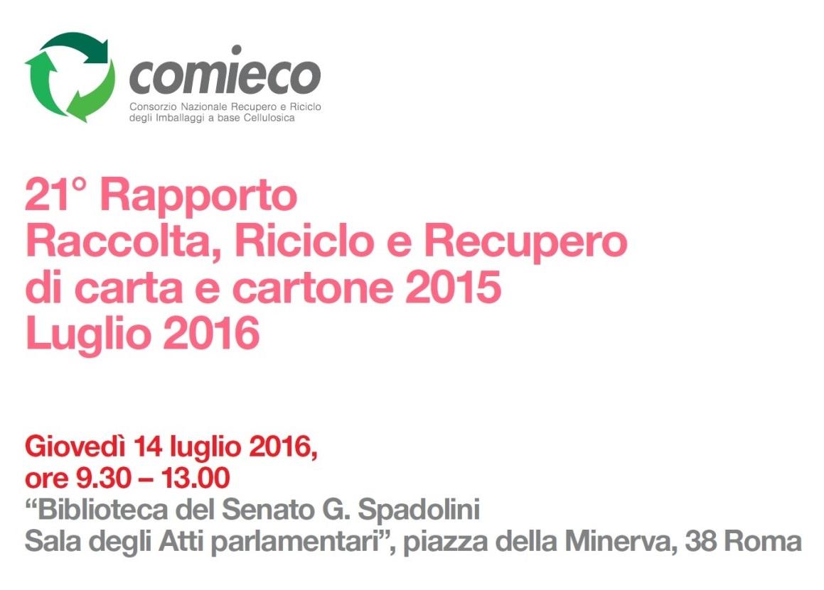 Comieco-Roma-14-luglio-2016-1170x2147
